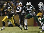 Sautons conclusions: Jets-Steelers