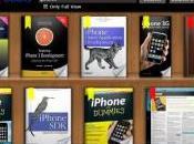 Quatre logiciels pour gérer mieux livres numériques