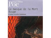 Masque Mort Rouge Edgar Allan