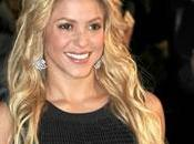 Shakira interview chez Nikos (VIDEO)