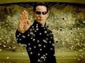 Keanu Reeves confirme qu'il aura Matrix