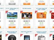 Quibids: penny auctions power