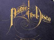 Panic! Disco Ballad Mona Lisa
