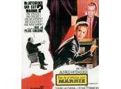 printemps pour marnie (1964)