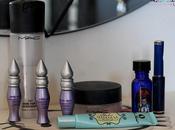 maquillage beton