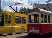 Achetez-vous tramway