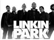 Linkin Park Concert Bercy POPB Paris