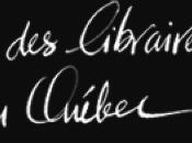 Québec Prix libraires 2011, finalistes annoncés