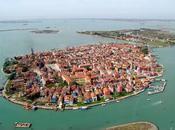 Venise ciel