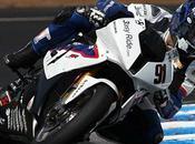 WSBK...Rossi ...aussi