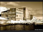 Port Saint-Pierre…