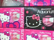 aquariums Hello kitty vente France