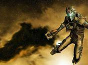 DEAD SPACE disponible