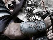 Centurion mort dans