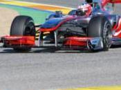 nouveau directeur Technique chez McLaren