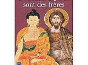 Chrétien bouddhiste