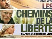 CHEMINS LIBERTE PETER WEIR