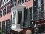 Coup coeur Boston musée Isabella Gardner