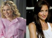 Drôles dames série trois anges
