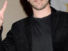 Juanes tournée France