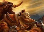 World Warcraft millions ligne compte aujourd'hui joueurs