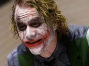 sale blague Joker