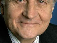 Bernanke Trichet l'intelligence collective