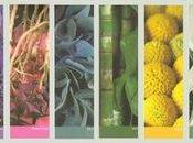 Cahier styles interflora 2008: Harmonies hybrides
