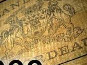 Bordeaux 2000 @iDealwine +86%
