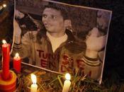 Mohamed Bouazizi, déclencheur révolte jasmin aura film