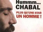 Chabal… maintenant livre