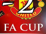 Southampton Cup)