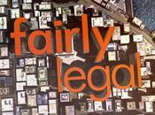 [DL] Fairly Legal