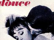 Peau Douce François Truffaut (1964)