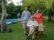 Egypte:Mohamed ElBaradei, l'alternative Moubarak.