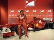 Fernando alonso, nouvelle voiture, nouveau casque. f150 très convaincant