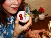 Découverte musicale: Do-Wha-Doo l'artiste Kate Nash