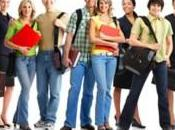 emplois France 2010, l'e-commerce prévoit recruter 2011