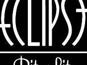 programme parution Editions Eclipse Février/Mars
