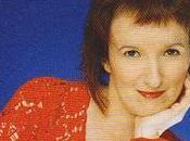 paradis c'est... avec Anne Roumanoff