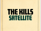 Kills Satellite