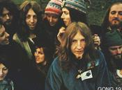 "Gong ""You"" 1974 Charly"