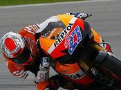 Moto-GP tests Sépang ...1er jour...pour Stoner!