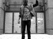 Audio: Theophilus London Feat. Sara Quin Even
