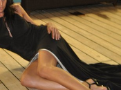 Diana Astrid (Les anges télé-réalité) choisis peste