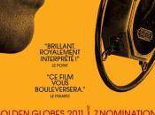 Influ Ciné: février 2011 Cette semaine dans salles