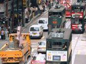 Méthodologie approche territoriale durable transports