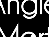 Angle Mort numéro disponible téléchargement