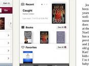 Magasin externe Achat In-App Apple s'explique
