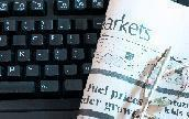 Cotisation Foncière Entreprises: Exonération auto-entrepreneurs automatique pendant
